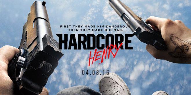 hardcore.jpg (45.46 Kb)