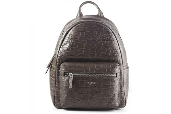 Модні сумочки осені: 3 стильні рішення