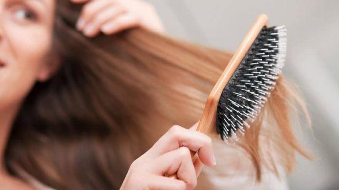 Шелковистые и ухоженные: уход за сухими и поврежденными волосами