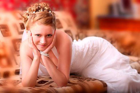 Несколько признаков того, что вам пора замуж