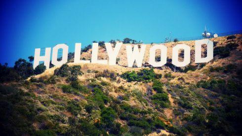 hollywood-20013530-0.jpg (30.77 Kb)