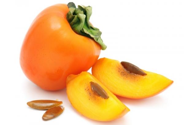 На які фрукти