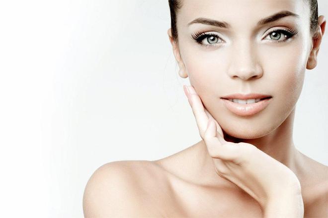 6 порад, щоб відмовитись від тонального крему