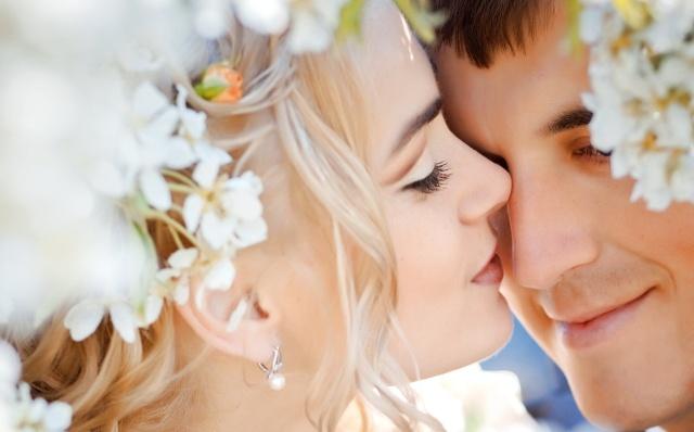 Якою має бути ідеальна дружина: думка чоловіків