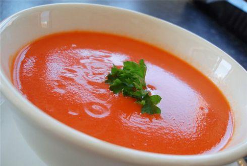 Топ-3 ефективні дієти на супі