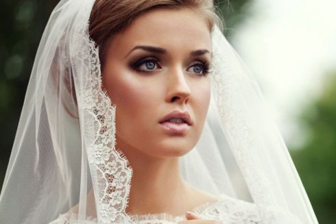 10 речей, які зрозуміє тільки наречена
