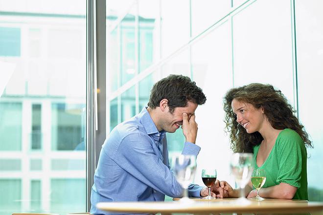 Фальшива тривога: 5 ситуацій, коли варто зберегти відносини