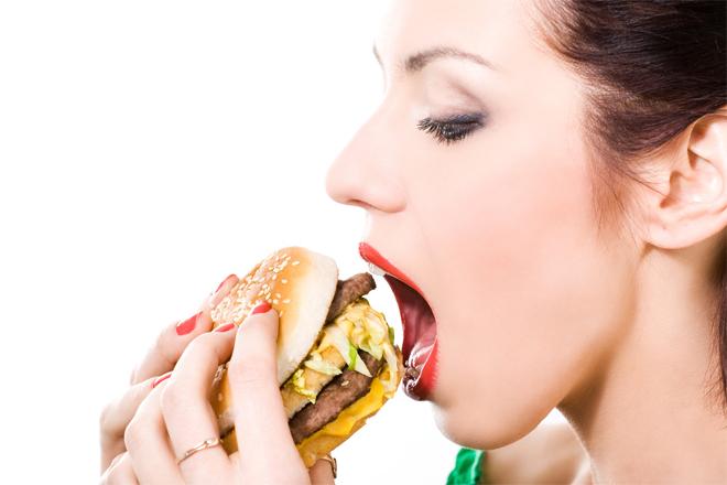 Що можна їсти після тренування?