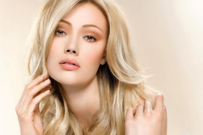 Як зробити гарний макіяж, якщо у вас суха шкіра?