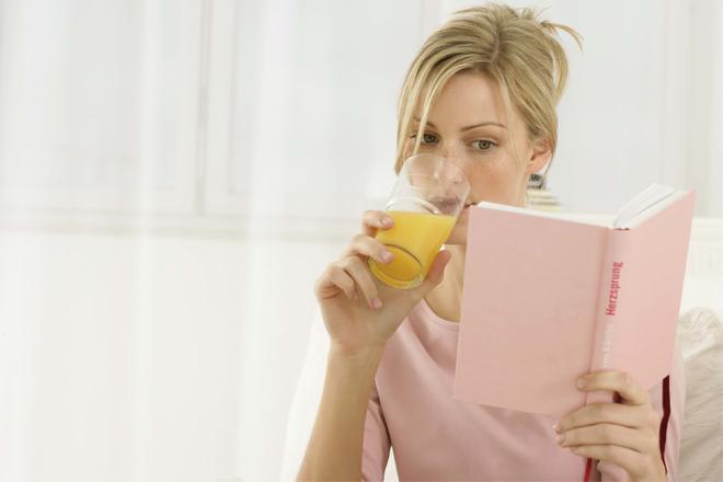 Як зняти стрес на роботі?