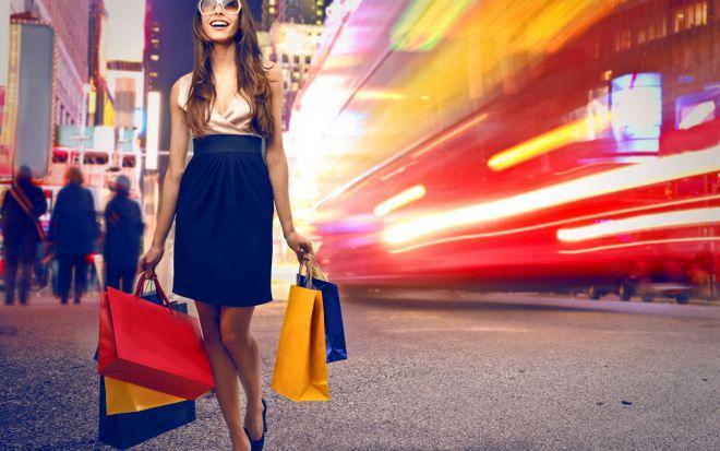 Як зекономити на покупці одягу?