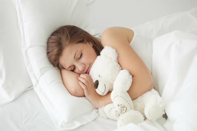Во сне знать что беременна 511