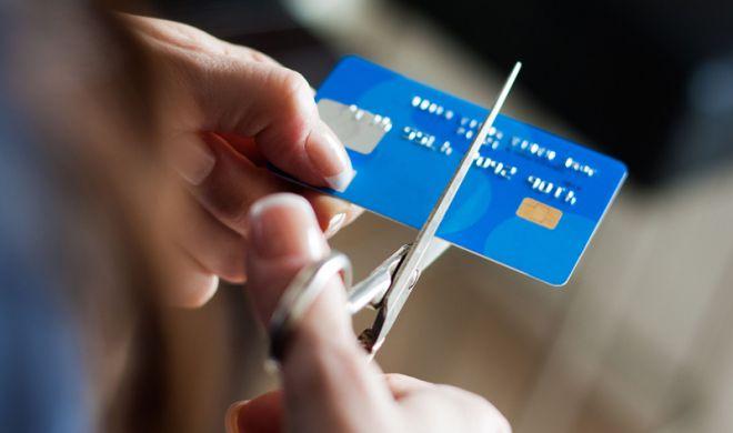 Вчимося відкладати гроші: 5 хитрих способів