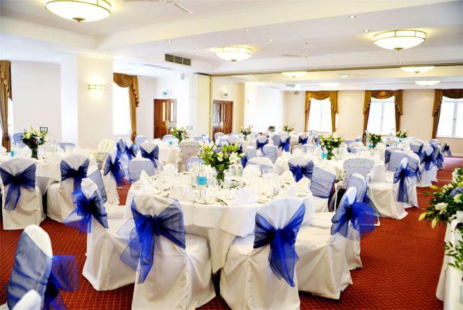 kak-vybrat-restoran-dlya-svadby.jpg (59.61 Kb)