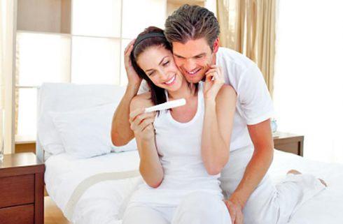 7  дивних ознак, через які тобі варто зробити тест на вагітність