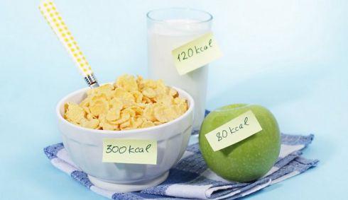 kalorijas-dieta-ediens-brokastis-45614544.jpg (16.51 Kb)