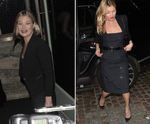 kate-moss-after-party-600x500.jpg (31. Kb)