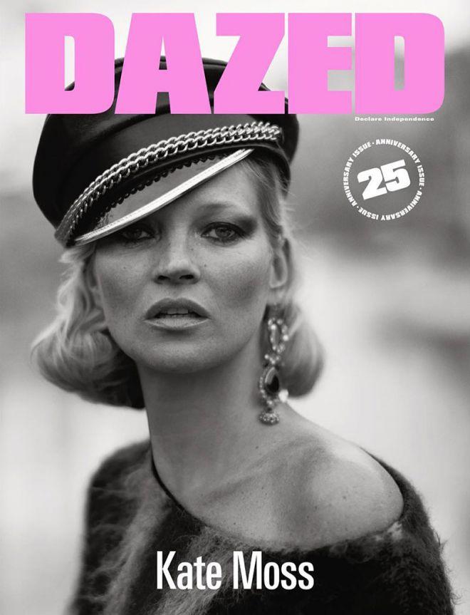 kate-moss-dazed-magazine-fall-2016-cover.jpg (61.96 Kb)