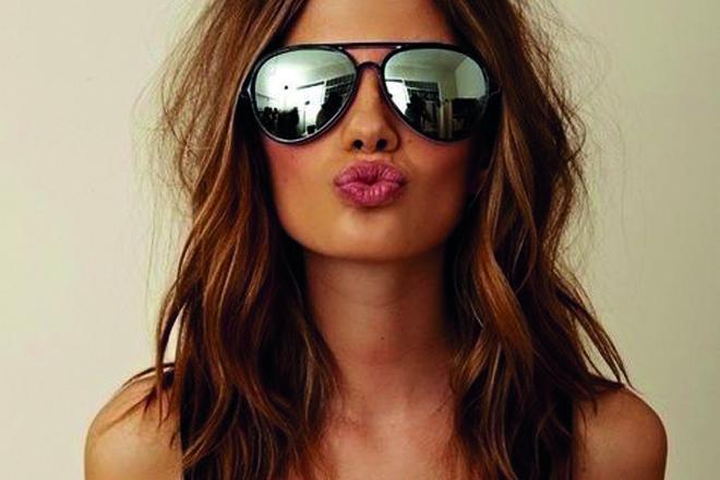 4 ефективних рецепти, щоб врятувати волосся