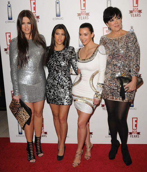 kim-kardashian-khloe-1_blog.jpg (64.96 Kb)