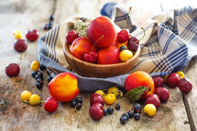 Солодкі фрукти та тренування: як правильно поєднати?