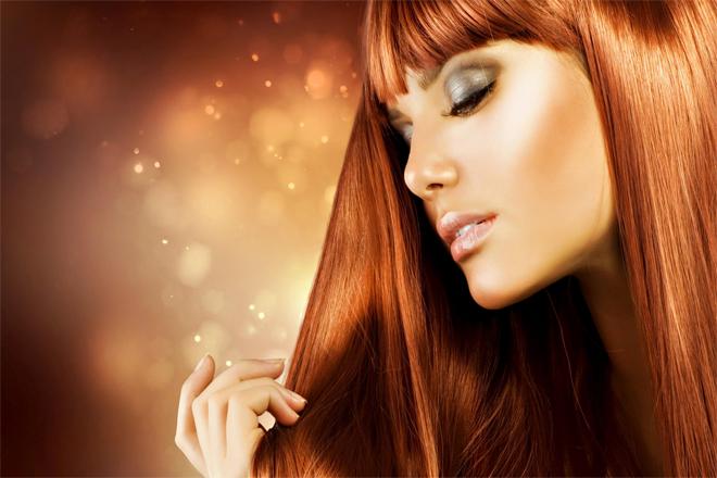 6 секретів від дівчат з ідеальним волоссям