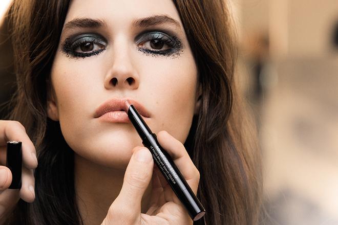 Тільки не це: 10 найпоширеніших помилок у макіяжі