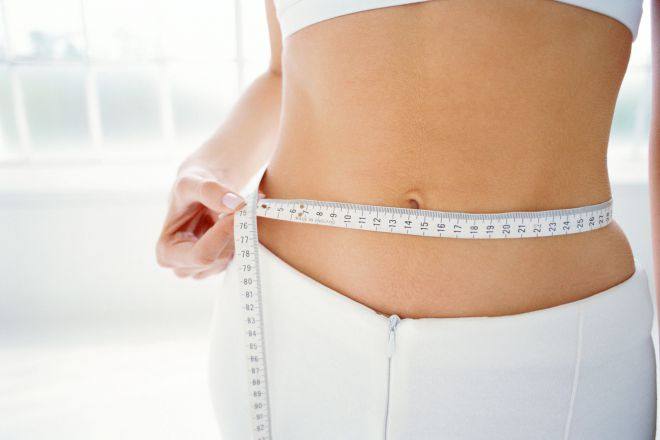 5 головних помилок схуднення