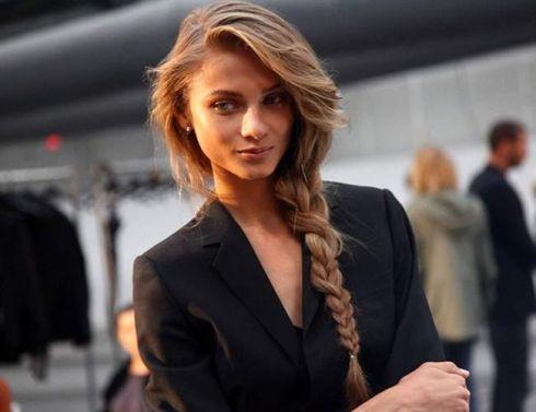 Секрети розкішної коси [ВІДЕО]