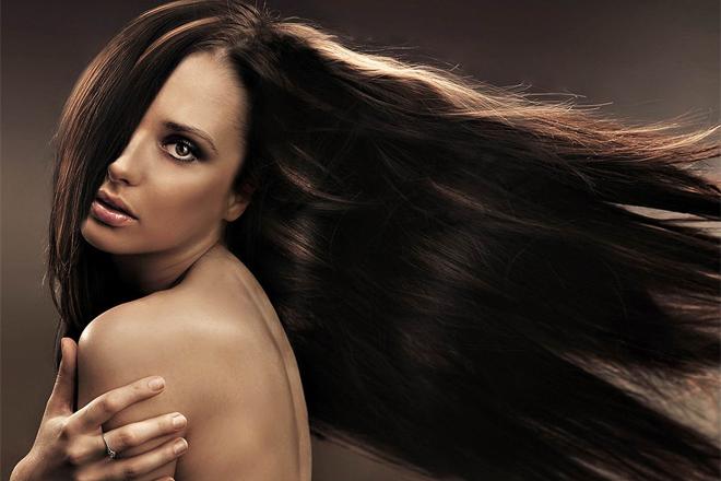 Морська сіль для волосся: 3 поради для розкішної шевелюри