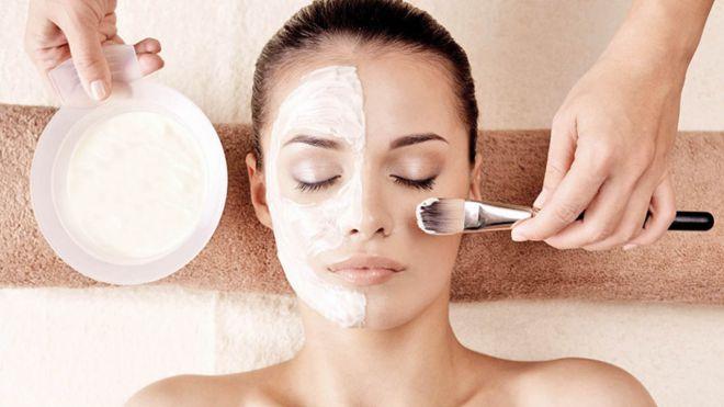 ТОП 5 косметических процедур, которые нужно попробовать каждой девушке