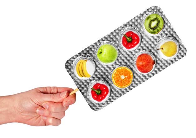 Як покращити імунітет восени без ліків: 4 смачних способи