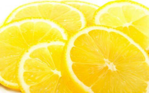13 способов использования лимона, о которых вы, возможно, не знали!
