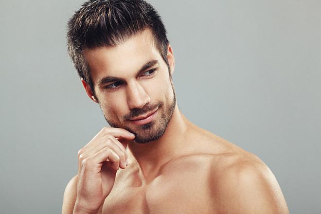 Чоловіча сексуальність: 5 міфів, у які ти досі віриш