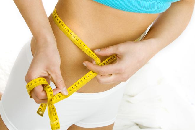 Як схуднути без спорту та дієт?