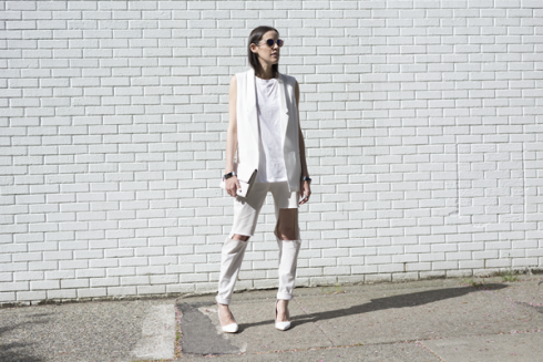 looks-of-the-week-vests-white-on-white-monochrome-600x400.png (283.51 Kb)