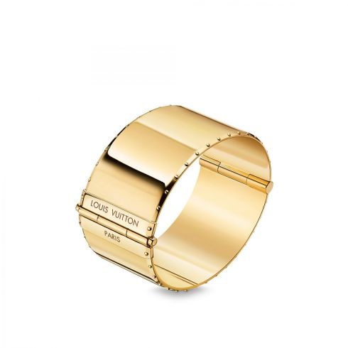 louis-vuitton-emprise-cuff-in-yellow-gold-fine-jewellery-q953_pm1_other_view.jpg (15.74 Kb)