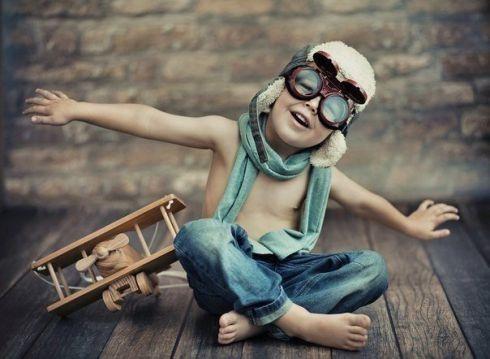 7 признаков того, что вы — счастливый и успешный человек