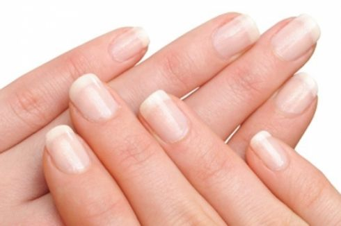 Ваші нігті розкажуть про захворювання