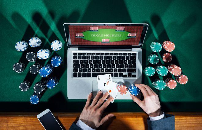 Онлайн казино СлотоКинг – крутые игры и большие выигрыши