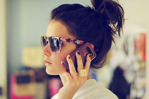 ТОП-5 стильних гаджетів для дівчат
