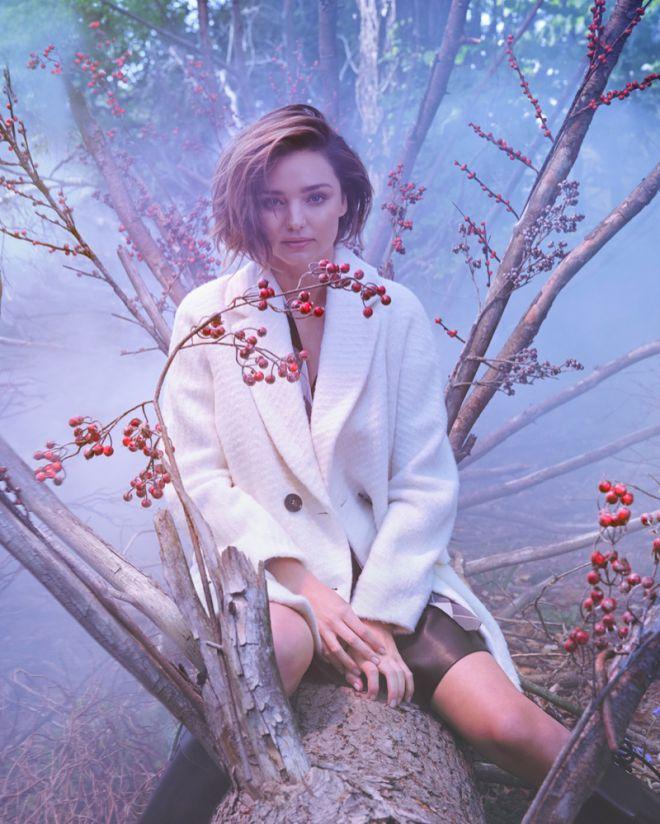 miranda-kerr-marella-fall-winter-2016-campaign06.jpg (95.87 Kb)
