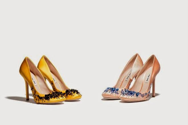5 геніальних ідей зберігання взуття