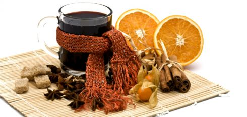 mulled-wine1.jpg (24.95 Kb)