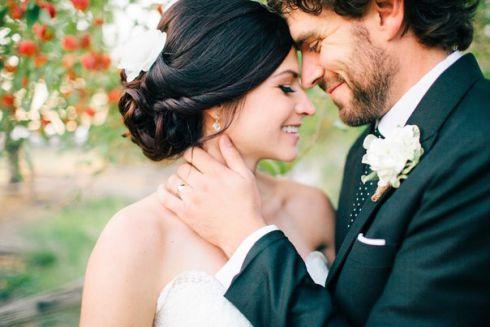 Став відомим ідеальний вік для одруження