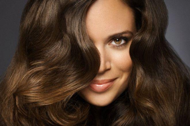 Як надати волоссю бажаний об'єм?