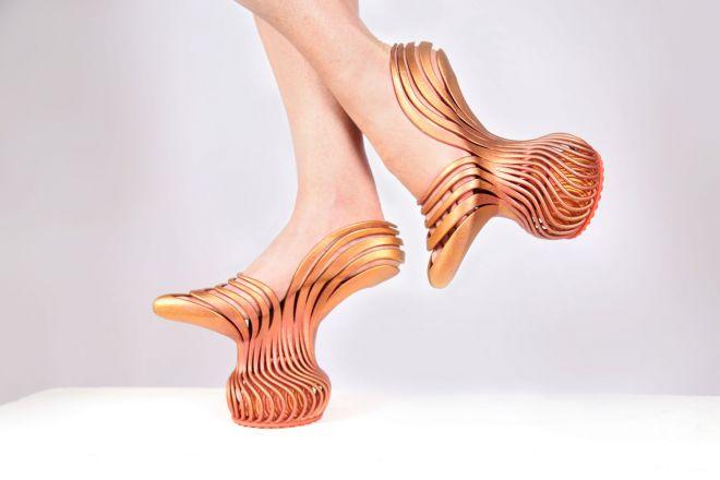 neta-soreq-shoes-i_1.jpg (25.11 Kb)