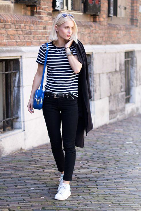 nrm_1407356998-fashion-attacks_outfit191d.jpg (67.12 Kb)