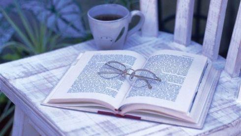 10 лучших интеллектуальных бестселлеров