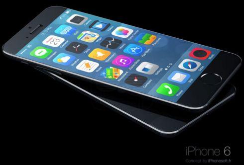 Перший австралійський покупець iPhone 6 одразу його розбив [ВІДЕО]